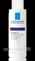 Kerium Ds Shampooing Antipelliculaire Intensif 125ml à BAR-SUR-SEINE