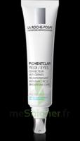 Pigmentclar Yeux Crème 15ml à BAR-SUR-SEINE