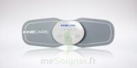 Kinecare Tens/ems Electrostimulateur Traitement De La Douleur à BAR-SUR-SEINE