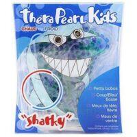 Therapearl Compresse Kids Requin B/1 à BAR-SUR-SEINE