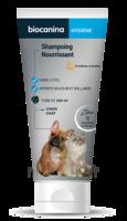 Biocanina Shampooing Nourrissant 200ml à BAR-SUR-SEINE