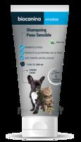 Biocanina Shampooing Peau Sensible 200ml à BAR-SUR-SEINE
