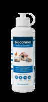 Biocanina Terre De Diatomée Poudre B/100g à BAR-SUR-SEINE