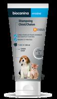 Biocanina Shampooing Chiot/chaton 200ml à BAR-SUR-SEINE