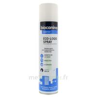 Ecologis Solution Spray Insecticide 300ml à BAR-SUR-SEINE