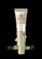 Sanoflore Crème Des Reines Légère T/40ml à BAR-SUR-SEINE