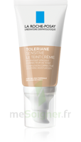 Tolériane Sensitive Le Teint Crème Light Fl Pompe/50ml à BAR-SUR-SEINE