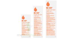 Bi-oil Huile Fl/60ml à BAR-SUR-SEINE
