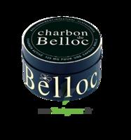 Charbon De Belloc 125 Mg Caps Molle B/36 à BAR-SUR-SEINE