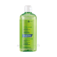 Ducray Extra-doux Shampooing Flacon Capsule 400ml à BAR-SUR-SEINE