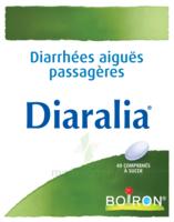 Boiron Diaralia Comprimés à BAR-SUR-SEINE