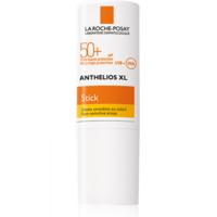 Anthelios Xl Spf50+ Stick Zones Sensibles 9g à BAR-SUR-SEINE