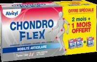 Govital Chondroflex Comprimés 3*b/60 à BAR-SUR-SEINE