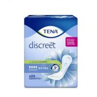 Tena Discreet Protection Urinaire Extra Sachet/20 à BAR-SUR-SEINE