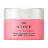 Insta-masque - Masque Exfoliant + Unifiant50ml à BAR-SUR-SEINE