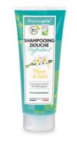 Shampooing Douche Monoï à BAR-SUR-SEINE