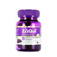 Zzzquil Sommeil Gommes Pot/30 à BAR-SUR-SEINE