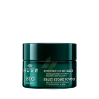 Masque Nettoyant Micro-exfoliant50ml à BAR-SUR-SEINE