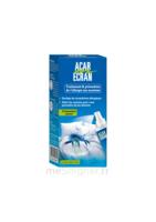 Acar Ecran Spray Anti-acariens Fl/75ml à BAR-SUR-SEINE