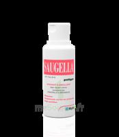 Saugella Poligyn Emulsion Hygiène Intime Fl/250ml à BAR-SUR-SEINE