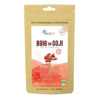 Valebio Baies De Goji Bio 150g à BAR-SUR-SEINE