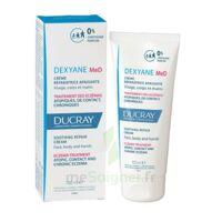 Ducray Dexyane Med 100ml à BAR-SUR-SEINE
