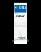 Saugella Gel Hydratant Lubrifiant Usage Intime T/30ml à BAR-SUR-SEINE