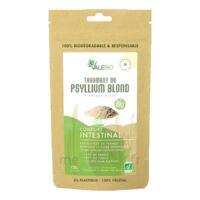 Valebio Psyllium Bio 120g à BAR-SUR-SEINE