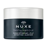 Insta-masque - Masque Détoxifiant + éclat50ml à BAR-SUR-SEINE
