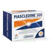 Piascledine 300 Mg Gélules Plq/90 à BAR-SUR-SEINE