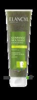 Elancyl Soins Silhouette Gel Gommage Moussant énergisant T/150ml à BAR-SUR-SEINE
