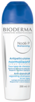 Node P Shampooing Antipelliculaire Normalisant Fl/400ml à BAR-SUR-SEINE