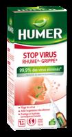 Humer Stop Virus Spray Nasal à BAR-SUR-SEINE