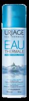Eau Thermale 150ml à BAR-SUR-SEINE