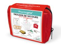 Trousse De Secours à BAR-SUR-SEINE