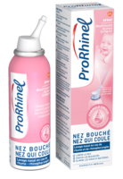 Prorhinel Spray Enfants Nourrisson à BAR-SUR-SEINE