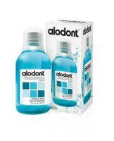 Alodont Solution Bain De Bouche Fl/200ml +gobelet à BAR-SUR-SEINE
