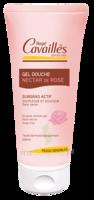 Rogé Cavaillès Gel Douche Nourrissant Nectar De Rose T/200ml à BAR-SUR-SEINE